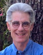 Pastlife Regression Therapist And Bestseller Author Brian Weiss
